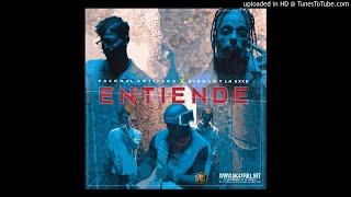 Play Entiende (feat. Gigolo Y La Exce)