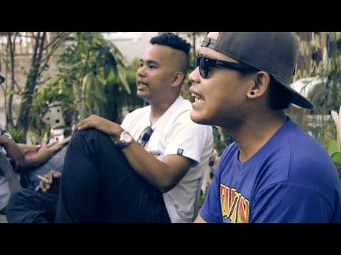 ONE AKP, PEACE & UNITY - JHAYPEE WHUN (OFFICIAL MUSIC VIDEO)