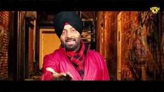 Hak Gurbaksh Shonki Free MP3 Song Download 320 Kbps