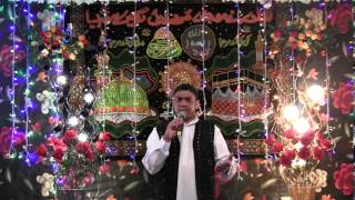 Video Pade Aminah Tu Lal - Shoheeb Shan Irfani download MP3, 3GP, MP4, WEBM, AVI, FLV Mei 2018