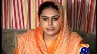 Repeat youtube video pakistani scandals - video of  shumaila rana credit card scandal