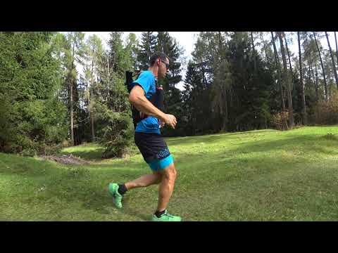 2017 10 Transruinaulta - Adrian in Slow Motion und das über drei Minuten lang