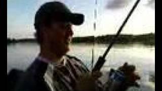 worlds greatest fisher (oj vad han trycker) thumbnail