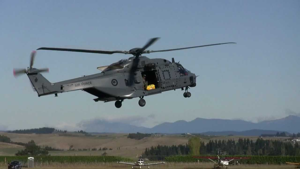 Elicottero Nh90 : Nh helicopter youtube