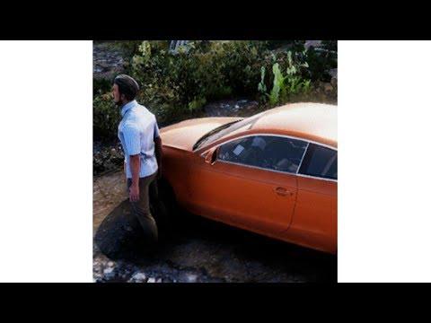 MadOut2: Big City Online 67 MODHACK DINHEIRO INFINITOUNLIMITED MONEY SEM ROOT