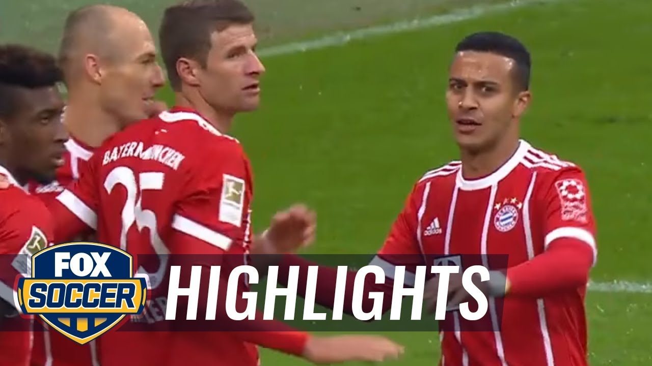 bayern-munich-takes-early-lead-over-mainz-2017-18-bundesliga-highlights