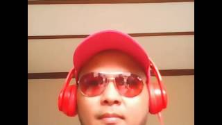 Only you/commodores cover by jigger high caliber