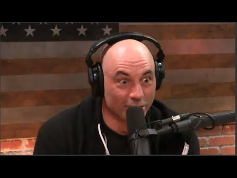 Joe Rogan - The Truth About Diet Coke