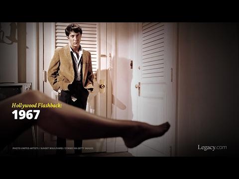 Video Casino royale imdb full cast