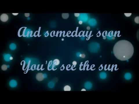 keep believing by aaron carter lyrics