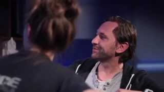 Inside Playstation E3-Special: Unsere Highlights der Sony Pressekonferenz 2015