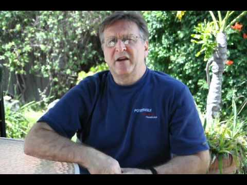 bikram-yoga-pasadena-60-day-challenge-testimonial-2012