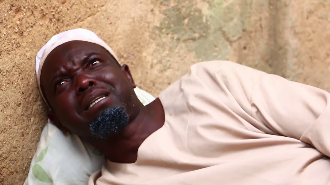 Download Garba Mai walda part 1 Letest Hausa Film full HD org