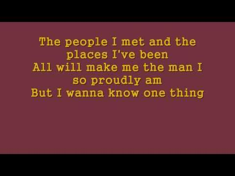 GHOST! -Kid Cudi Lyrics
