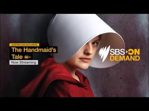 themes novel handmaids tale