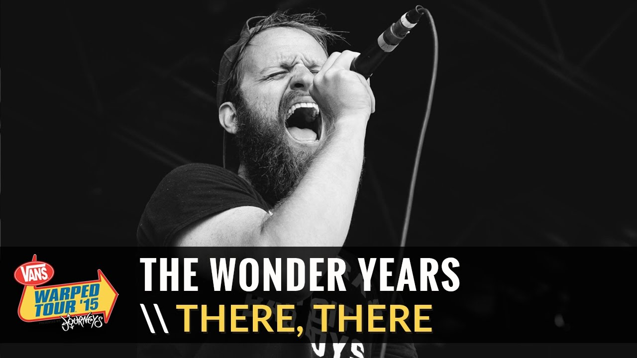 the-wonder-years-there-there-live-2015-vans-warped-tour-vans-warped-tour
