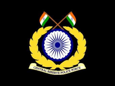 Central reserve police force  (crpf)  song you  watch  definitely