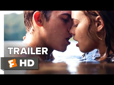 after-trailer-#1-(2019)-|-movieclips-indie