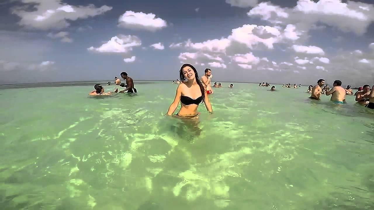 Qué ver en Punta Cana