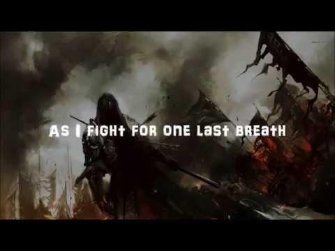 [Lyrics] Breaking Benjamin - Defeated (HD)