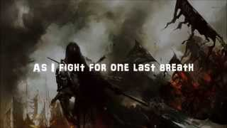[Lyrics] Breaking Benjamin - Defeated (HD)