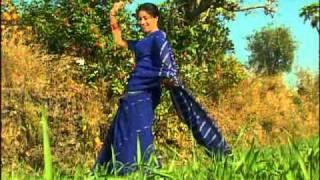 aaj bhanumati teru dola full song pushpa