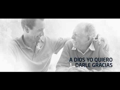 Beto Zapata - Mi padre, mi mejor amigo (Video Lyric)