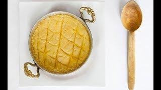 Nalia Karadeniz Mutfağı RestaurantTv.com
