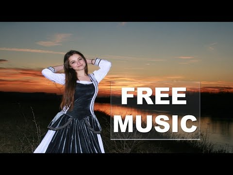 All I Need - Valesco / Copyright Free Music / No Copyright / Free Music