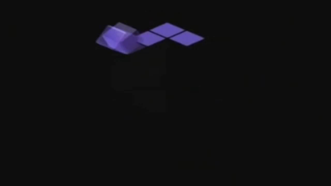 GameCube Meme - YouTube |Gamecube Meme