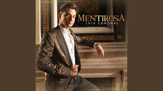 Play Mentirosa