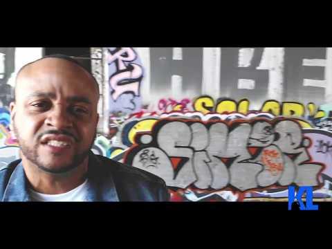 Brand New Killin Lyrics VIDEO