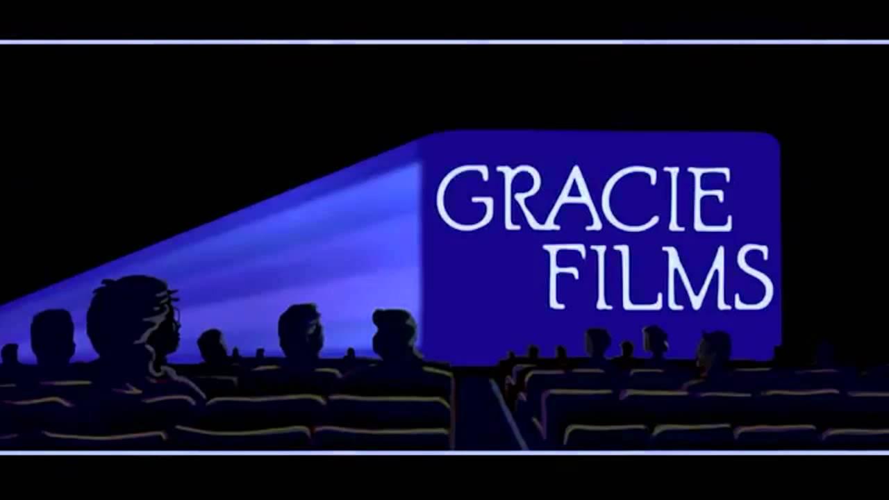 Gracie Films Fuzzy Door Productions 20th Century Fox