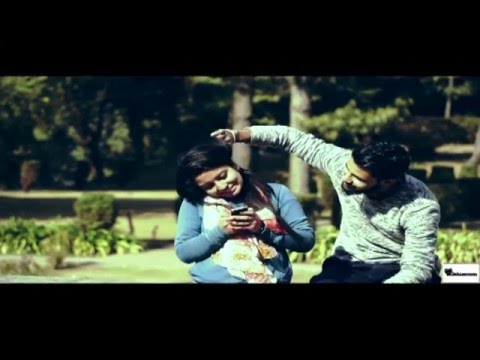 || Full video of || Pyar di Kahani || Vishal...