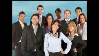 Инвестиционная дисциплина и инвестиционная жадность - урок 6