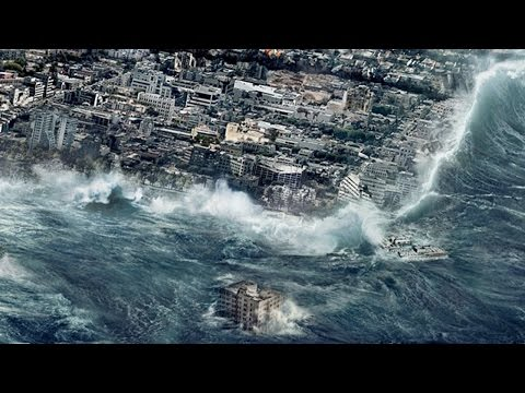 Top 10 DEADLIEST Hurricanes of ALL TIME! (Hurricane Katrina, Hurricane Sandy)
