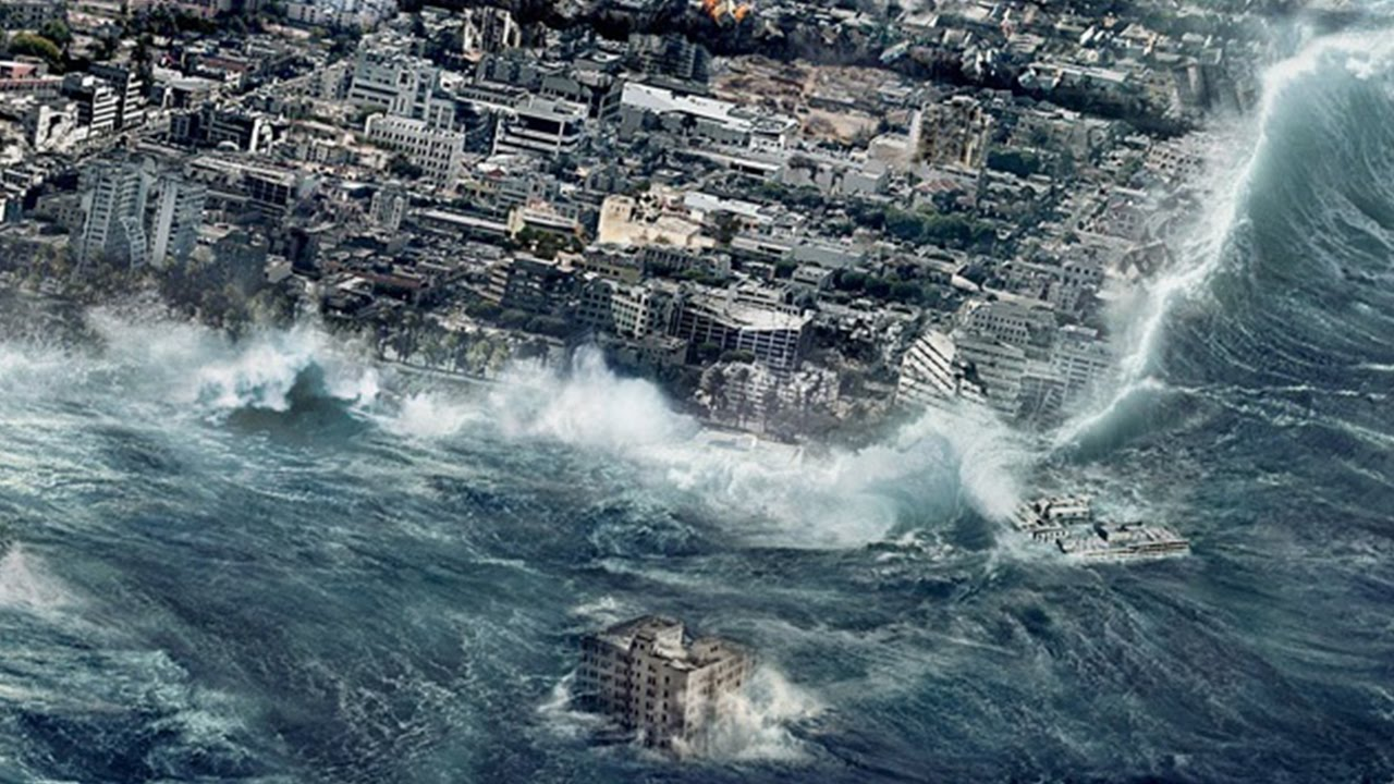 ... Hurricanes of ALL TIME! (Hurricane Katrina, Hurricane Sandy) - YouTube Hurricanekatrina