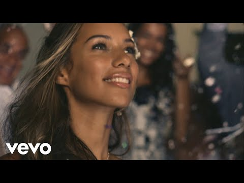 Dead Or Alive - Come Home (With Me Baby) (Official Video) from YouTube · Duration:  4 minutes 6 seconds