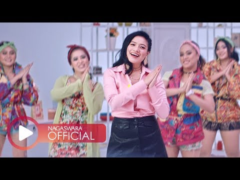 Titi Kamal - Rindu Semalam (OST. Film Sesuai Aplikasi) #music