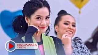 Titi Kamal - Rindu Semalam  Ost. Film Sesuai Aplikasi  #music