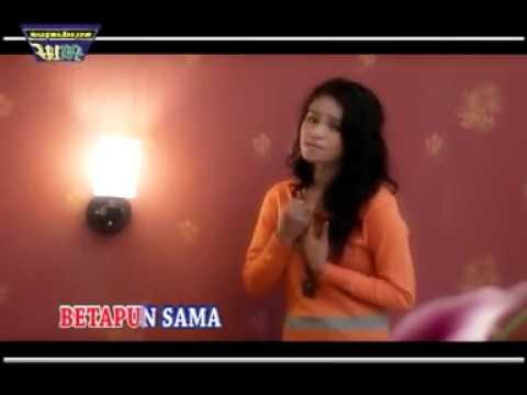 MITHA TALAHATU - BETA BUKAN BAJU (Official Music Video) Mp3