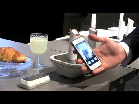 Ophone : présentation vidéo