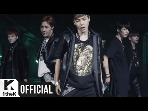 Free Download [mv] Bts(방탄소년단) _ Danger Mp3 dan Mp4