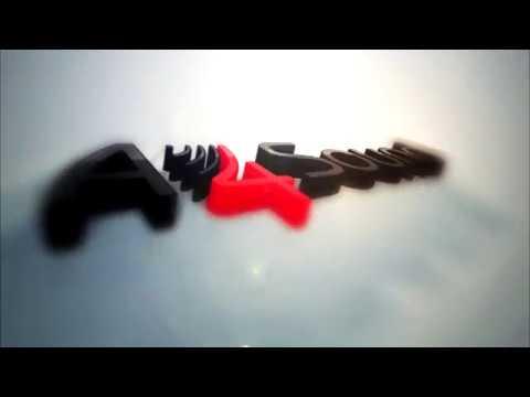 Звукоизоляционная перегородка для помещений A4Sound