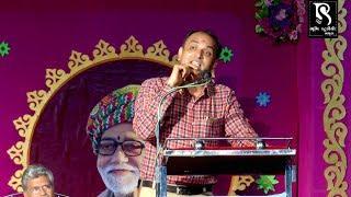 SHAILESH SAGPARIYA   Ram Krishna School Hostel Motivation Speech _ HD