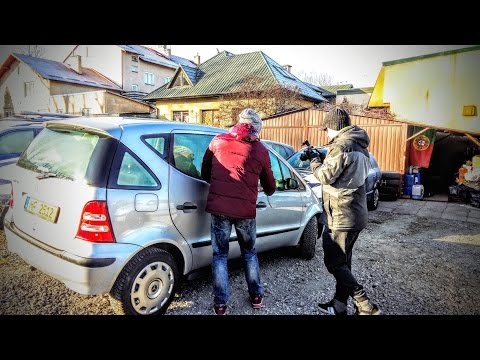 #335 Покупка авто в Польше. Тонкости для чайников.