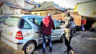 #335 Покупка авто в Польше. Тонкости для чайников.(Вопросы на почту: v.skritskiy@gmail.com Подписаться на канал: https://www.youtube.com/channel/UCPXO1un5oAYP_7BobnzIp7A?sub_confirmation=1 ..., 2016-01-02T01:10:58.000Z)