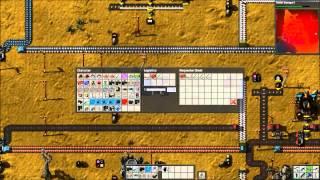 Factorio Hotkeys & Shortcuts Tutorial - Episode 1