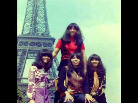 Dara Puspita - Na Na Hey Hey (live, Netherland 1970)