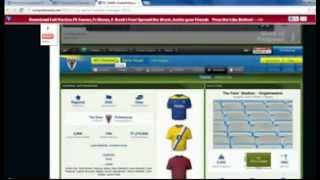 How To Download Football Manager 2015 PC Game Full Version Free! No Torrents   Video Dailymotion